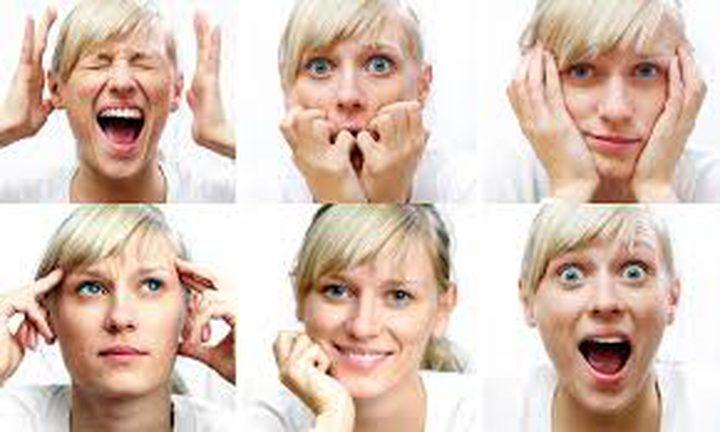 تقنية للكشف عن مشاعر الشخص مهما حاول اخفاؤها!