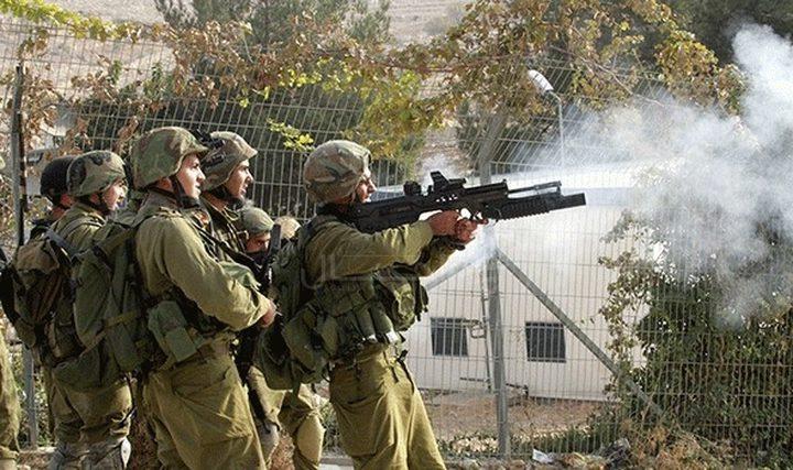 وزارة الإعلام: 22 آذار فرصة لإبراز انتهاكات الاحتلال بحق بيئتنا