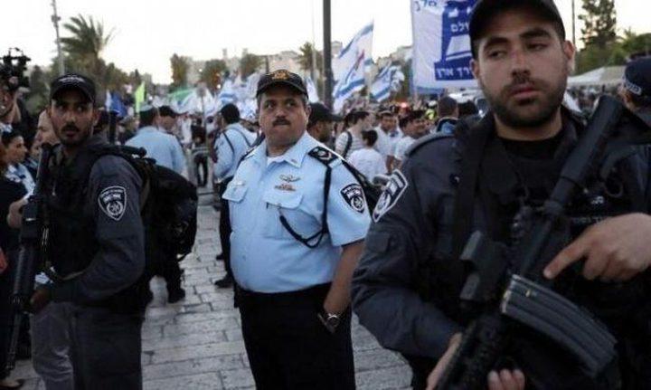 مفتش شرطة الاحتلال: الشهود بتحقيقات نتنياهو أدلو بأكثر مما توقعنا