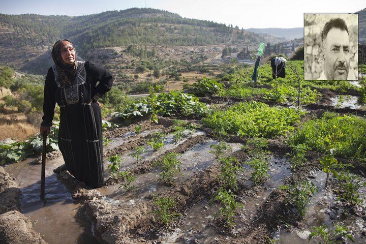 بأذكى طريقة.. صحفي فلسطيني أنقذ قرية كاملة من العصابات!