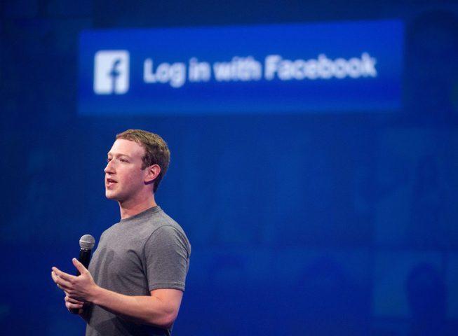 مؤسس فيسبوك يعترف بخطأ فادح ارتكبه الموقع!