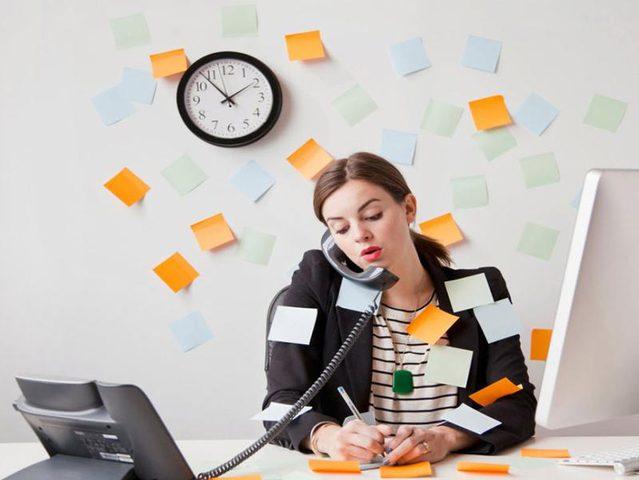 """6 نصائح """"مذهلة"""" في تخفيف التعب وضغوط الحياة اليومية عنك"""