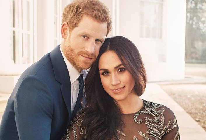 الأمير هاري يتخطى التقاليد من جديد... إليكم خياراته المختلفة لزفافه