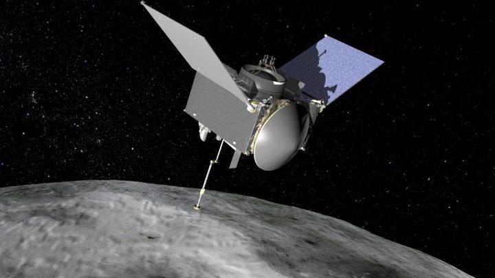 خطة ناسا لإنقاذ الأرض من الكويكبات!