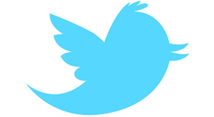 تويتر لا يحمي النساء من المضايقات التي يتعرضن لها!