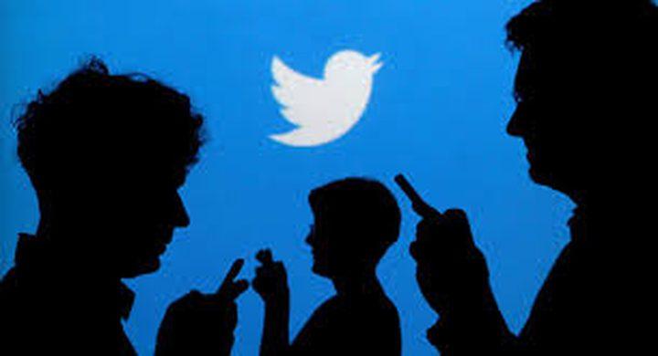"""تويتر """"لا يحمي"""" النساء!"""