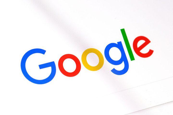 """هل تحل غوغل مشكلة """"الأخبار الكاذبة"""" قريباً!"""
