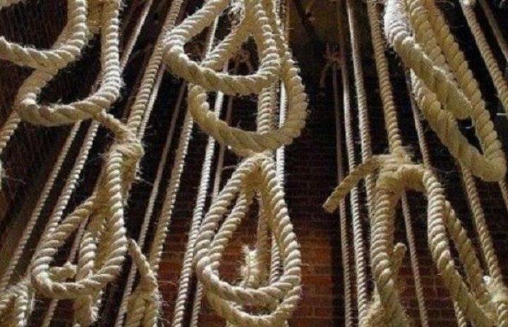 ولاية أمريكيا تقر طريقة جديدة للإعدام!