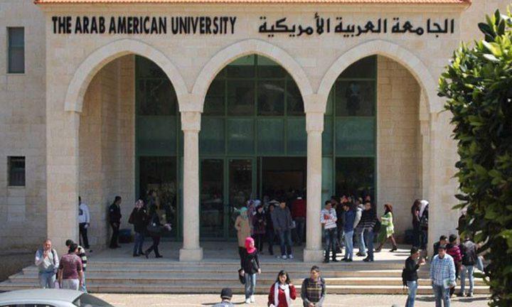 تشكيل لجنة لمتابعة مطالب أصحاب السكنات الجامعية في جنين