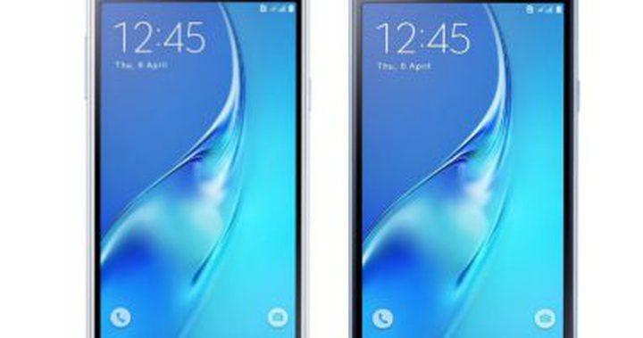 """سامسونج تستعد للكشف عن هاتفين جديدين من سلسلة"""" Galaxy"""""""