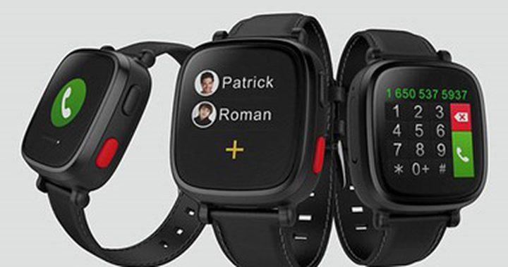 """علماء يطورون ساعة ذكية جديدة للكشف عن مرض """"الرجفان الأذيني"""""""