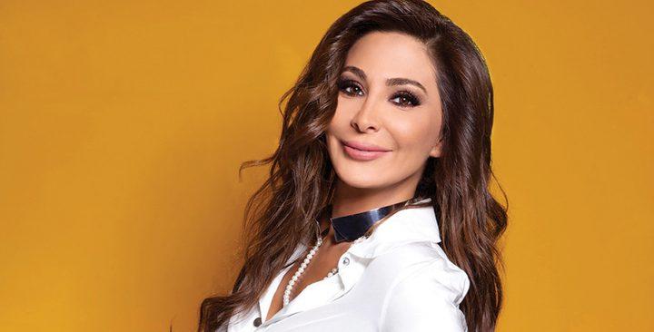 إليسا أكثر الفنانات اللبنانيات متابعةً