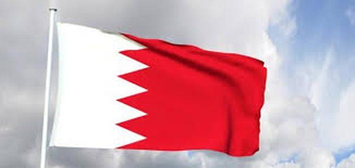 العارف: القيادة البحرينية ستعزز من دعمها غير المسبوق لفلسطين