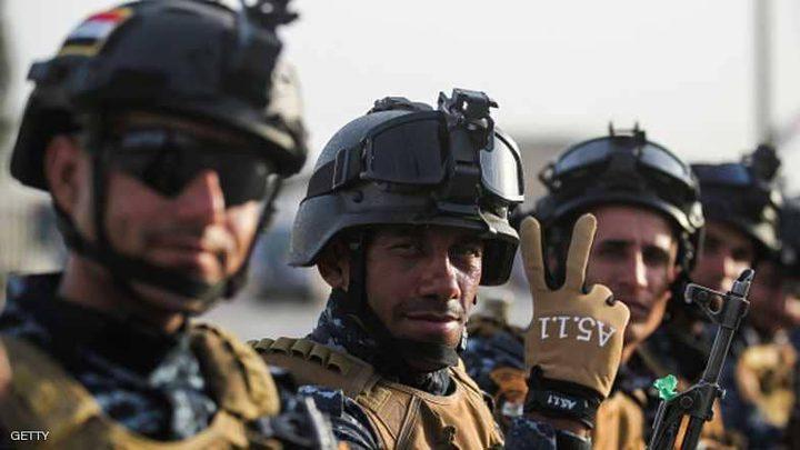 """""""مجزرة"""" داعشية جديدة في العراق.. وبيان يدعو الشرطة للحذر"""