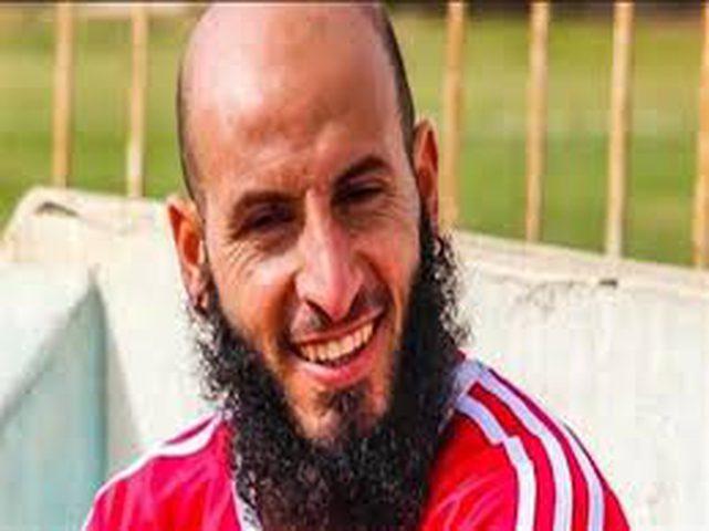 """إلغاء إخلاء سبيل لاعب كرة قدم مصري متهمًا بالانضمام لـ""""داعش"""""""
