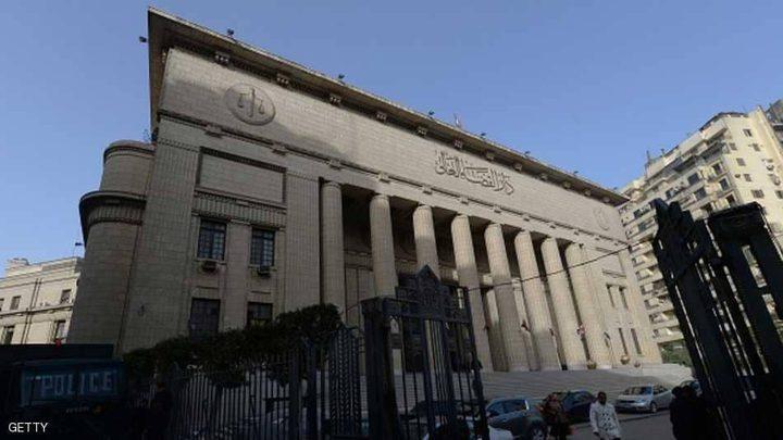 عقوبات على 9 إيرانيين شنوا هجمات إلكترونية دولية