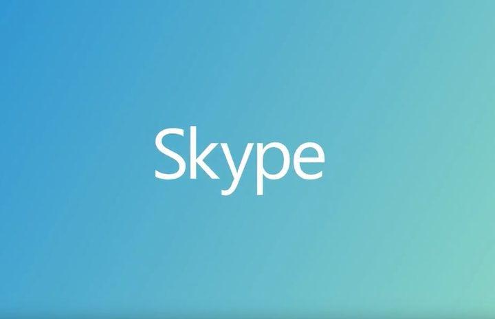 مستخدمو ويندوز يمكنهم الآن تحميل تطبيق سكايب الرسمي بسهولة