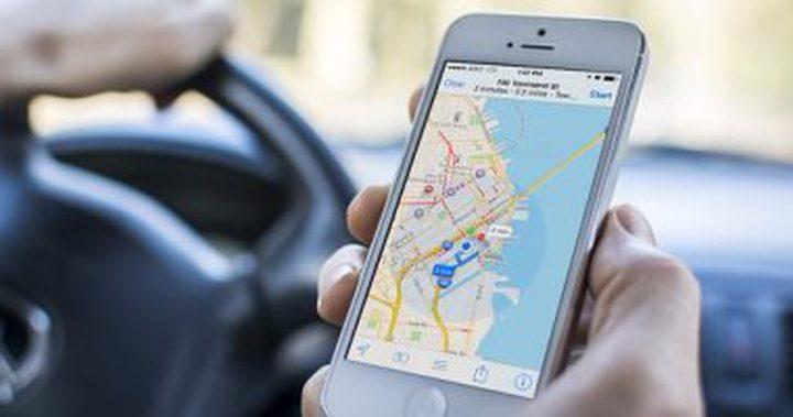 3 مزايا تجعل خدمة خرائط أبل أفضل من Google map