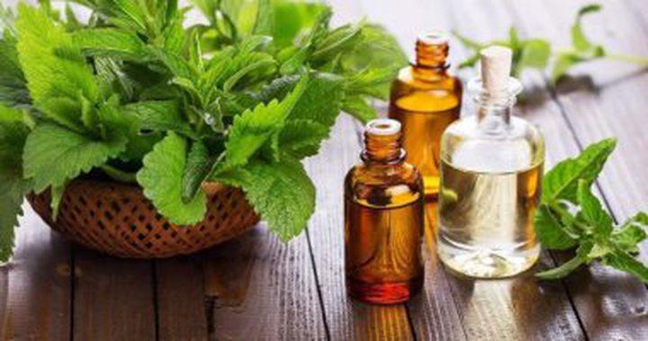 هل علاج حصى المرارة بالأعشاب ضار على الصحة؟