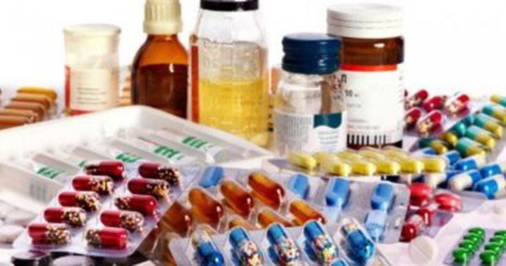 المضادات الحيوية تزيد من خطر تعرض النساء للوفاة المبكرة بمعدل 27 %