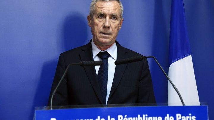 الشرطة الفرنسية تقبض على مشتبه به آخر في عملية احتجاز الرهائن