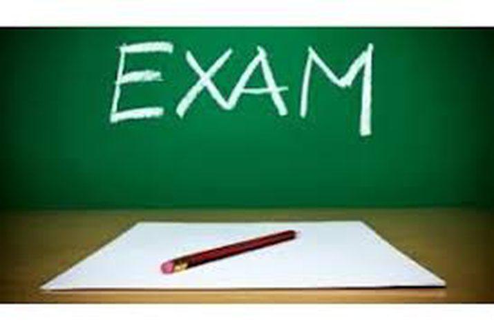لتهرب من الامتحان.. إليك أغرب طريقة!