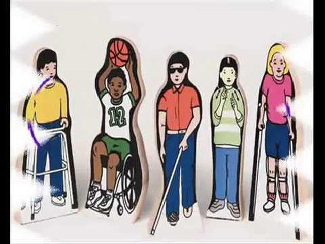 """أبل تدعم ذوي الاحتياجات الخاصة بـ 13 """"إيموجي"""""""