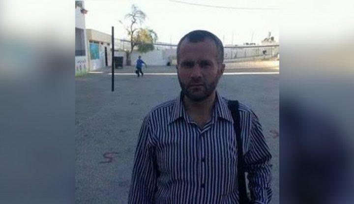 الاحتلال يمدد اعتقال أسير بعد ساعات من قرار الإفراج عنه