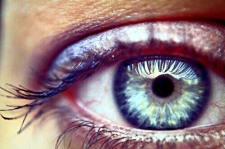 نصائح لحماية العيون من مضاعفات مرض سكري العين
