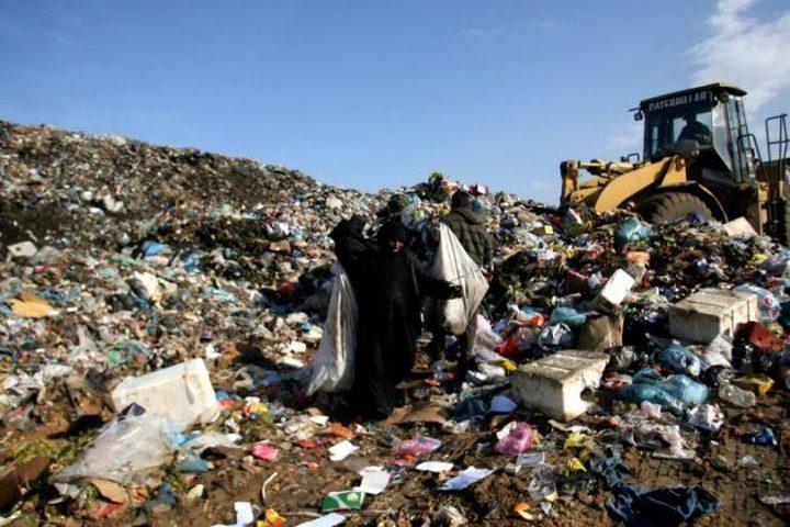 """الأتيرة لـ""""النجاح"""": أؤكد وجود مخالفات تطال أمننا البيئي"""