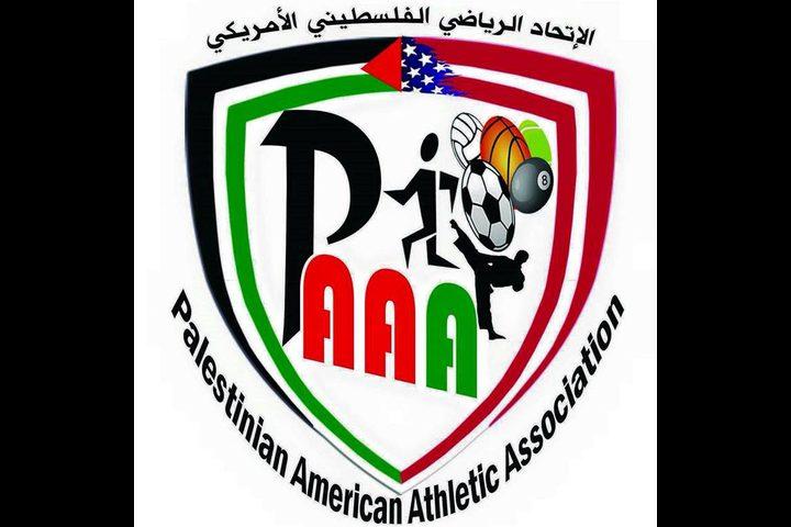 فريق الاتحاد الرياضي الفلسطيني الأميركي للمصارعة يمثل فلسطين في البطولة المتوسطية بالجزائر