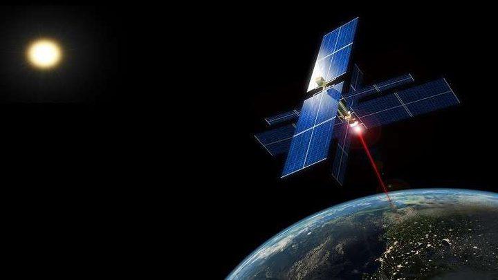 """ناسا تطور جهازا """"للتحديق في الشمس""""!"""