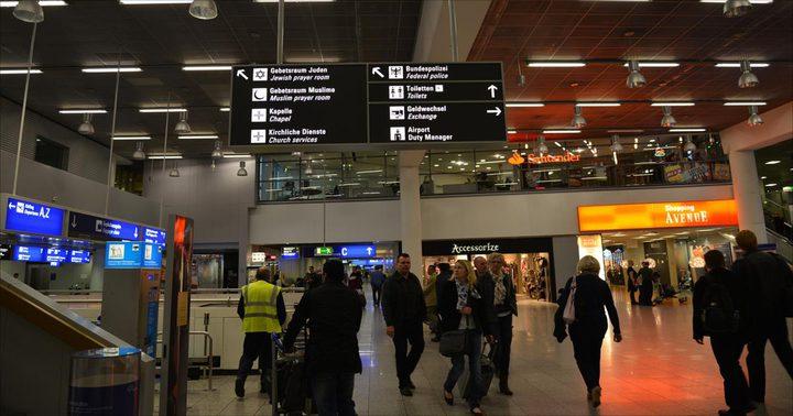 للعام السادس على التوالي.. من هو المطار الأفضل عالميا؟