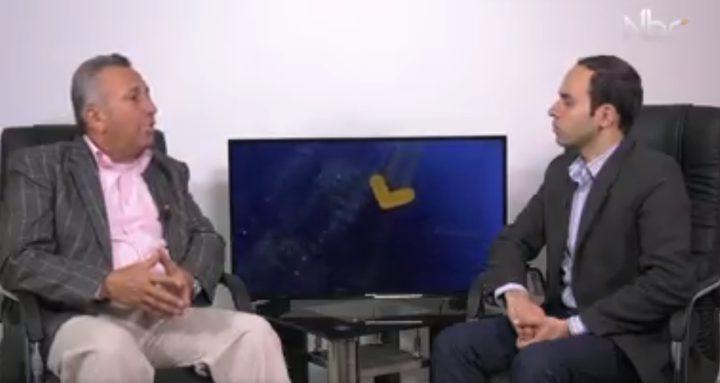 بالفيديو.. وضع الأسرى في سجون الاحتلال
