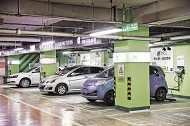 هل ستكون السيارات الكهربائية أرخص من غيرها قريباً؟