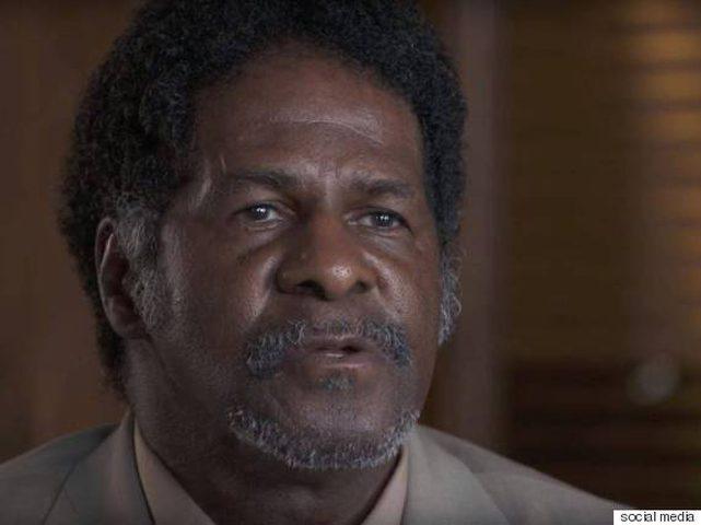 سجن رجل 31 عاماً في جريمة لم يرتكبها