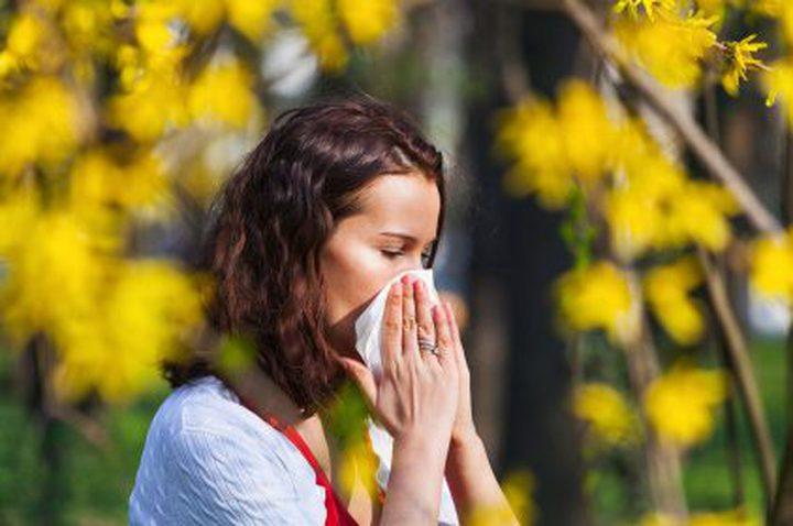 3 مشكلات صحية تنتشر في هذا الموسم… ما هي؟