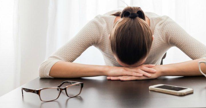 ما هو سبب متلازمة التعب الدائم  ؟