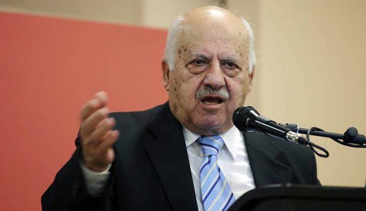 النتشة: هدف الهيئة هو الوصول لمجتمع فلسطيني خال من الفساد