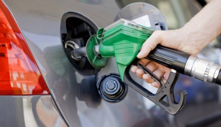 علماء يطورون وقودا بديلا للسيارات!