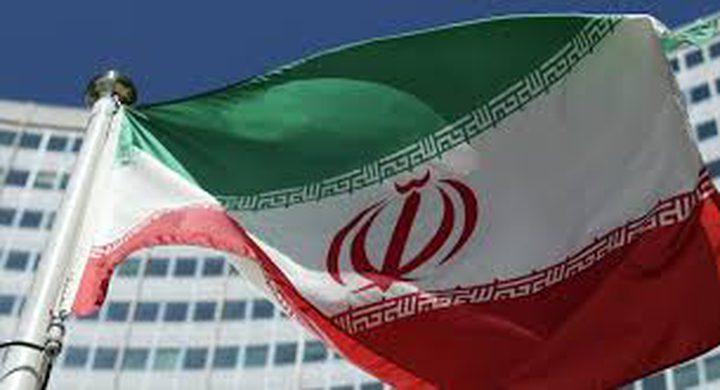"""اجتماع أمريكي سعودي إماراتي يبحث """"تدابير"""" ضد إيران"""