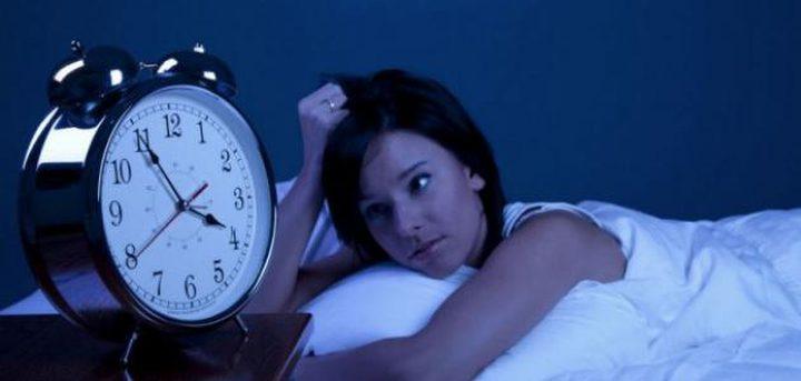 لماذا تزداد أعراض الحساسية سوءاً في المساء ؟