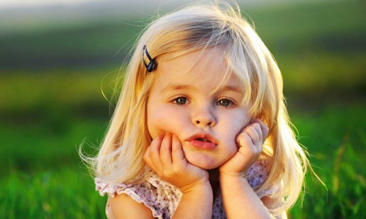 علاقة الطفولة المشاكسة بالتطرّف؟