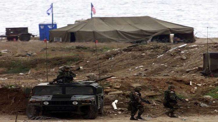 """محللون لـ""""النجاح"""": تطورات الأحداث تشعل فتيل الحرب على غزة"""