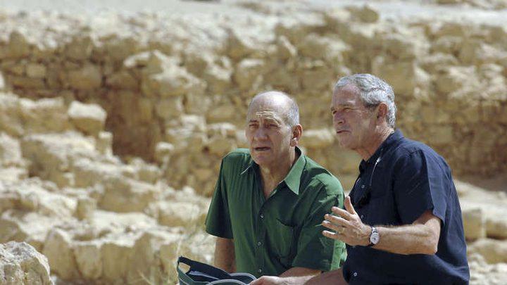 تفاصيل جديدة وطريفة حول تدمير إسرائيل المفاعل النووي السوري