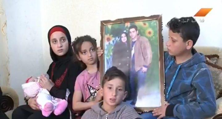 برنامج في البلد يطرح قضية وفاة المواطنة تهاني عابودي من طولكرم