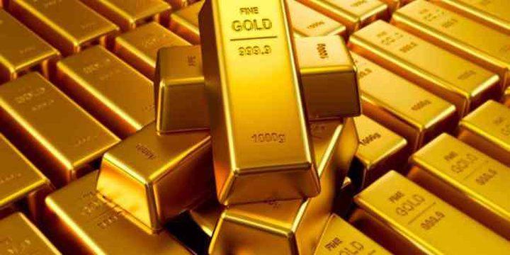 أسعار الذهب في فلسطين