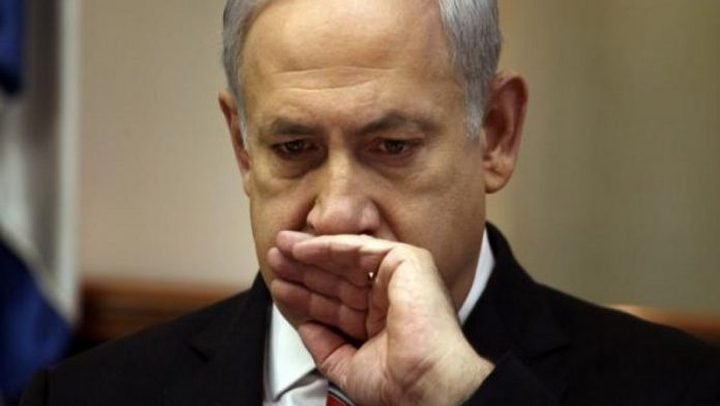 الإعلام العبري: نقل نتنياهو إلى المستشفى