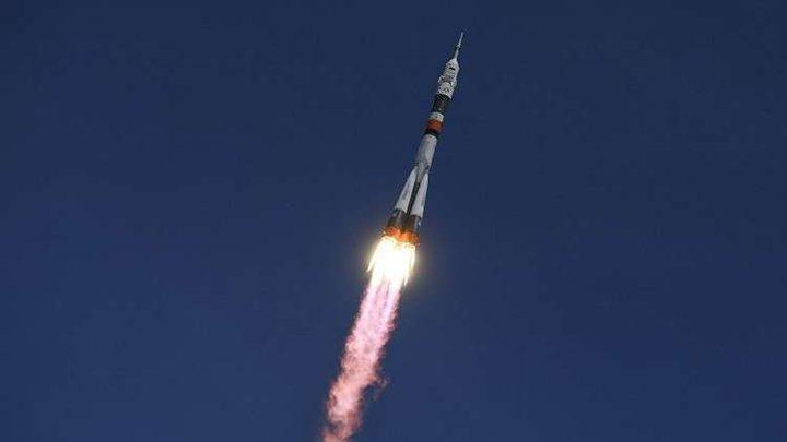 """تأجيل إقرار مشروع تصميم صاروخ """"سويوز-5""""!"""