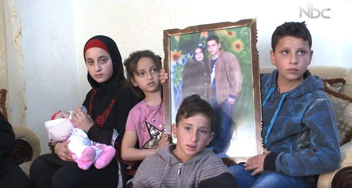 في فلسطين .. خطأ طبي يخطف أم من أبنائها